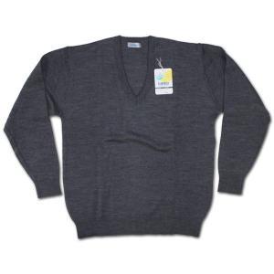 カンコースクールセーター|roco