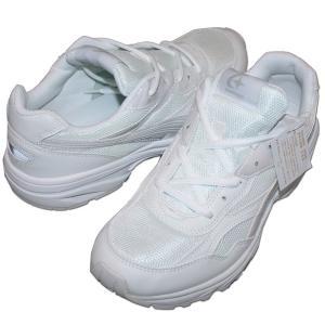 MOONSTAR(ムーンスター) 運動靴 通学靴 スポーツシューズ MS 9000TU [ホワイト] 白|roco