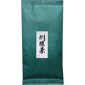 川根茶/静岡県のお茶 煎茶「芳玉(ほうぎょく)」 100g袋詰め 緑和袋 0004D 川根茶/緑茶/日本茶/煎茶|roco