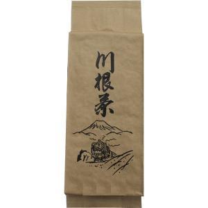 川根茶/静岡県のお茶 煎茶「深緑(ふかみどり)」 500g袋詰め 茶袋 0006F  川根茶/緑茶/日本茶/煎茶|roco