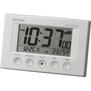 [メーカー]リズム時計工業※リズム時計工業はCITIZENブランドの時計等の企画・製造・販売していま...