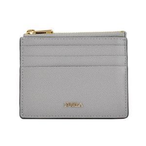 フルラ FURLA 1023702 ONICE PBA2 Q26 バビロン カードケース コインケース BABYLON S CREDIT CARD CASE ZIP|rocobi