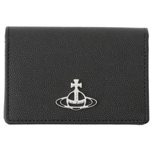 ヴィヴィアン ウエストウッド 51110015 41498 N401 パスケース カードケース WINDSOR CARD HOLDER レディース 女性用 人気 ブランド rocobi