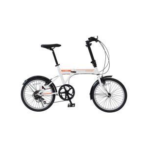 ACTIVEPLUS911 ノーパンク FDB206SF 20インチ折り畳み自転車 6段ギア かご無し パンクしないタイヤ 365 ミムゴ 折りたたみ 小型 持ち運び rocobi