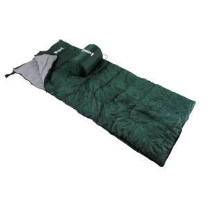 ZERO-ONE FIELD シュラフ30 アウトドアグッズ キャンプ用品 封筒型 寝袋 コンパクト 365 ミムゴ|rocobi
