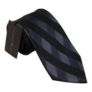 PATRICK COX パトリックコックス ネクタイ 先幅約8.5cm PC-017-PURPLE パープル チェック柄 紫色|rocobi