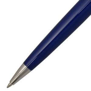 ウォーターマン エキスパート DX (デラックス) ブルー CT ボールペン S1904589 青 (コ)|rocobi|02
