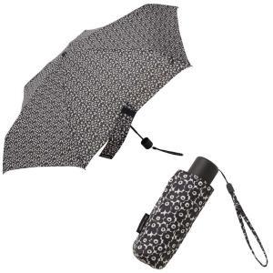 マリメッコ marimekko 049511 190 ウニッコ マニュアル コンパクト 折りたたみ傘 アンブレラ オフホワイト/ブラック レディース|rocobi