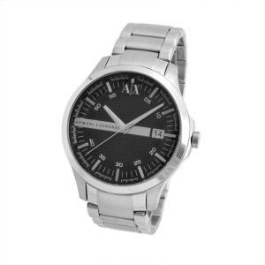 アルマーニ エクスチェンジ 腕時計 AX2103 メンズ ウォッチ アナログ 男性用|rocobi