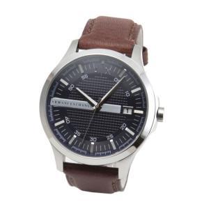 アルマーニ エクスチェンジ 腕時計 AX2133 メンズ ウォッチ アナログ 男性用|rocobi