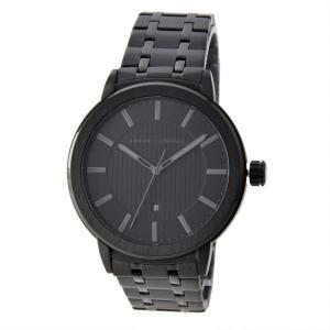 アルマーニ エクスチェンジ 腕時計 メンズ ウォッチ AX1457 マドックス AX 男性用 アナログ|rocobi
