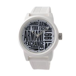アルマーニ エクスチェンジ 腕時計 AX1442 メンズ ウォッチ 男性用 A/X アナログ|rocobi