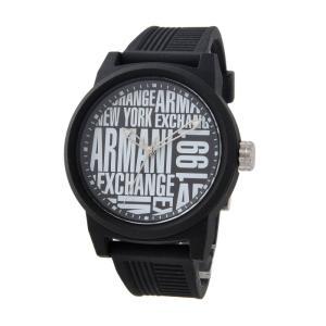 アルマーニ エクスチェンジ 腕時計 AX1443 メンズ ウォッチ 男性用 A/X アナログ|rocobi
