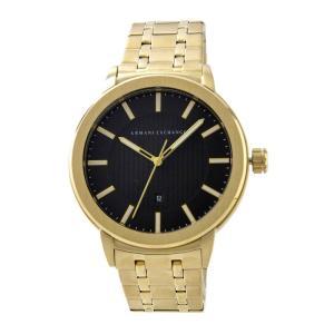 アルマーニ エクスチェンジ 腕時計 AX1456 マドックス メンズ ウォッチ アナログ 男性用|rocobi