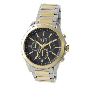 アルマーニ エクスチェンジ 腕時計 AX2617 メンズ ウォッチ アナログ 男性用|rocobi