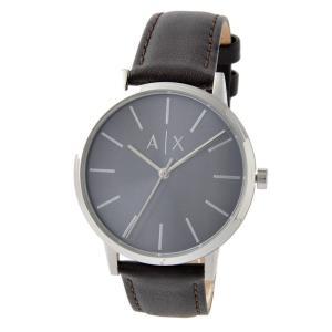 アルマーニ エクスチェンジ 腕時計 AX2704 ケイド メンズ ウォッチ アナログ 男性用|rocobi
