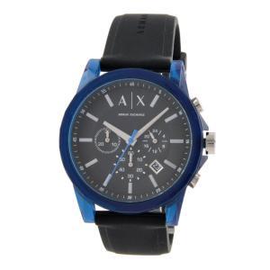 アルマーニ エクスチェンジ 腕時計 AX1339 メンズ ウォッチ 男性用|rocobi