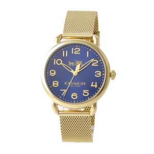 コーチ COACH 腕時計 14502665 デランシー レディース ウォッチ アナログ 女性用|rocobi