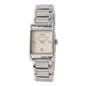 コーチ COACH 腕時計 14502837 レンウィック レディース ウォッチ アナログ 女性用|rocobi