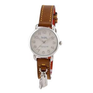 コーチ 腕時計 COACH 14502800 デランシー レディース|rocobi