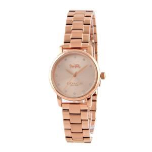 コーチ COACH 14503003 グランド レディース 腕時計 高級 人気 ブランド おしゃれ おすすめ|rocobi
