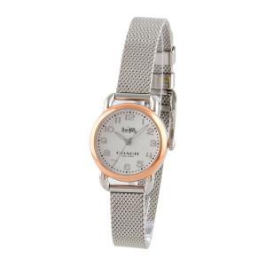 コーチ COACH 14502282  デランシー レディース 腕時計 アナログ 高級ブランド|rocobi