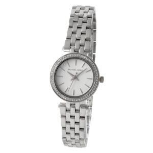 マイケル コース 腕時計 MK3294 ダーシー レディース アナログ 女性用 ウォッチ|rocobi
