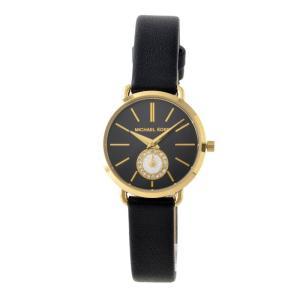 マイケル コース 腕時計 MK2750 ポーシャ レディース アナログ 女性用 ウォッチ|rocobi