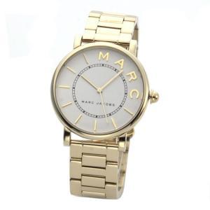 マークジェイコブス 腕時計 MJ3522 レディース ウォッチ アナログ|rocobi