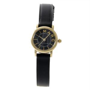 マークジェイコブス 腕時計 MJ1585 クラシック レディース ウォッチ 女性用 アナログ|rocobi