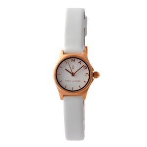マークジェイコブス 腕時計 MJ1610 ヘンリー レディース アナログ 女性用 ウォッチ|rocobi
