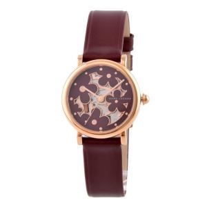 マークジェイコブス MJ1629  クラシック レディース 腕時計 女性用|rocobi