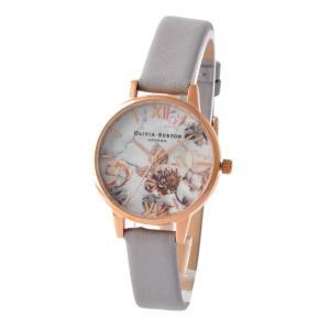 オリビアバートン OLIVIA BURTON OB16CS14 レディース 腕時計 アナログ ウォッチ 女性用|rocobi
