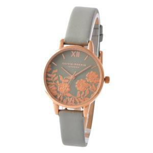 オリビアバートン OLIVIA BURTON OB16MV58 レディース 腕時計 アナログ ウォッチ 女性用|rocobi