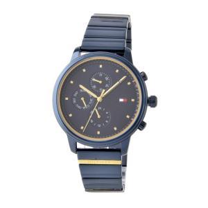 トミーヒルフィガー 腕時計 1781893 レディース アナログ レディース 女性用|rocobi