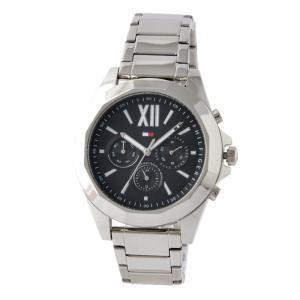 トミーヒルフィガー 腕時計 1781844 レディース アナログ ウォッチ 女性用|rocobi