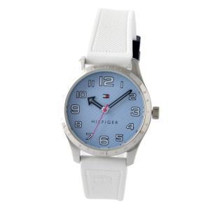 トミーヒルフィガー 腕時計 1781869 レディース アナログ ウォッチ 女性用|rocobi