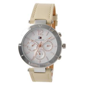 トミーヒルフィガー 腕時計 1781880 レディース アナログ ウォッチ 女性用|rocobi