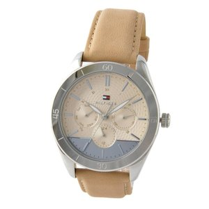 トミーヒルフィガー 腕時計 1781886 レディース アナログ ウォッチ 女性用|rocobi