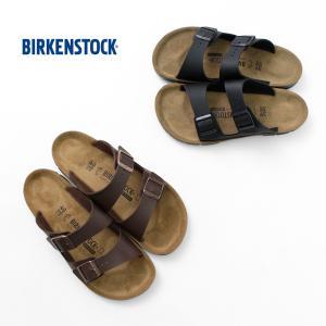 BIRKENSTOCK(ビルケンシュトック) ビルバオ / サンダル / メンズ / BILBAO ...