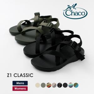 4bf8594b5aeb CHACO メンズ サンダルの商品一覧|ファッション 通販 - Yahoo!ショッピング
