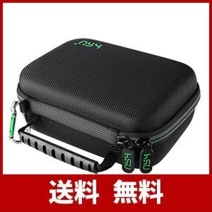 HSU GoPro収納ケース GoPro Hero8 Black/Hero7/New Hero(20...