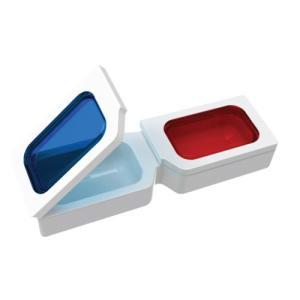 bitten 3D グラス コンタクトレンズ ホルダー|rodcontrol