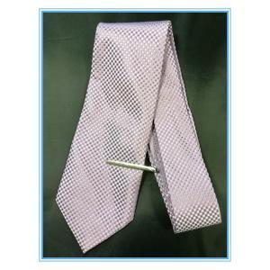 数量限定特価 メンズネクタイ ビジネスネクタイ  ビジネスマン スーツ用 ネクタイ ドッド柄|rodend
