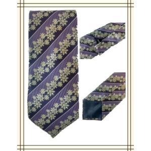 特価   ビジネス メンズ ネクタイ  ビジネスマン スーツ用  ネクタイ D105|rodend