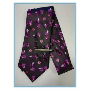 特価   ビジネス メンズ ネクタイ  ビジネスマン スーツ用 代引不可  ネクタイ D106|rodend