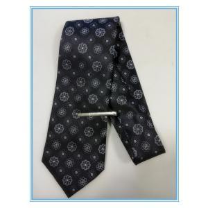 特価   ビジネス メンズ ネクタイ  ビジネスマン スーツ用 代引不可  ネクタイ D107|rodend