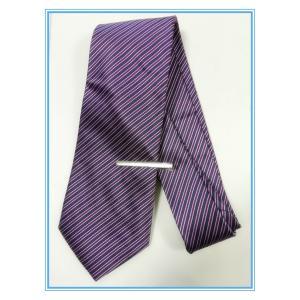 特価   ビジネス メンズ ネクタイ  ビジネスマン スーツ用  ネクタイ|rodend