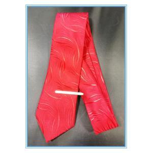 特価   ビジネス メンズ ネクタイ  ビジネスマン スーツ用  ネクタイ D101|rodend