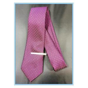 特価   ビジネス メンズ ネクタイ  ビジネスマン スーツ用  ネクタイ R13|rodend